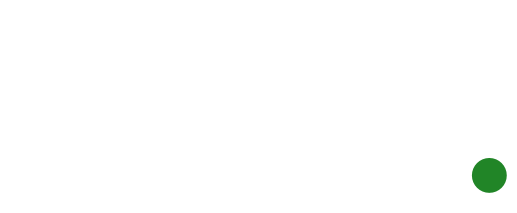 KIQ Traineeships