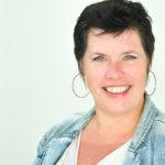 Miriam Notten - Netwerk expert