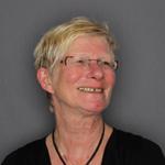 Rinie Kristiaan - Trainer