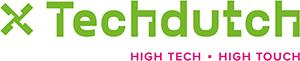 Techdutch-logo-website
