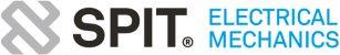 SPIT_Logo_AI